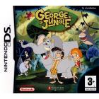 George de la Jungle DS