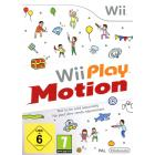 Wii Play Motion (sans Wii...