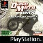 Dave Mirra Freestyle BMX :...