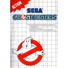 Ghostbusters MS