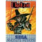 Chakan: The Forever Man GG