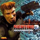 fighting force 2 DC