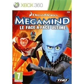 Megamind : Le Face-à-Face...