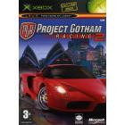 Project Gotham Racing 2...