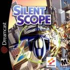 Silent scope DC