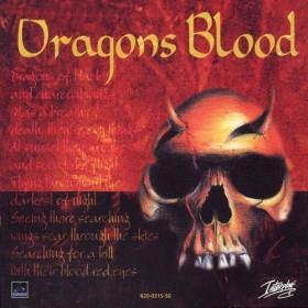 Dragon s blood DC