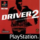 Driver 2 : Back on the...