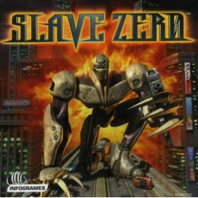Slave Zero DC