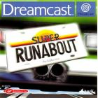Super runabout DC