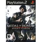 Medal of Honor :...
