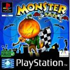 Monster Racer PSX