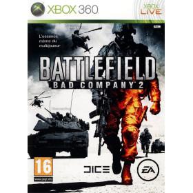Battlefield: Bad Company 2...