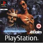 Shadow Man PSX