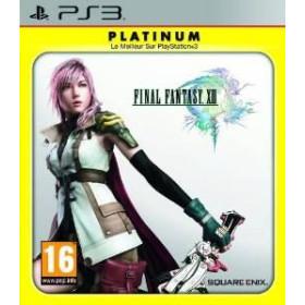 Final Fantasy XIII Version...