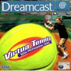 Virtua Tennis DC