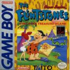 The Flintstones: King Rock...