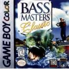 Bass Masters Classic GB