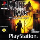 Alone in the Dark : The New...