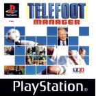 Telefoot Manager PSX