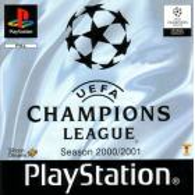 UEFA Champions League :...