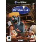 Ratatouille GC