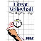 Great Volleyball MS