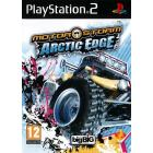 MotorStorm : Arctic Edge PS2