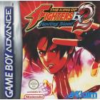 The King of Fighters EX 2 :...
