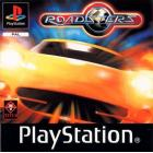 Roadsters (sous blister) PSX