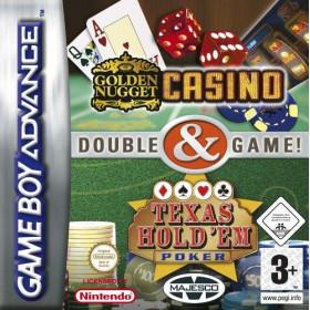 Golden Nugget Casino &...