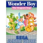 Wonder Boy : The Dragon's...