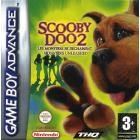 Scooby-Doo 2 : Les Monstres...