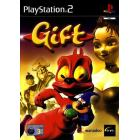 Gift PS2