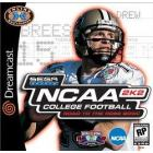 NCAA College Football 2K2:...