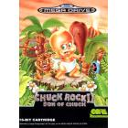 Chuck Rock II : Son of...
