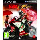 SBK 2011 : Superbike World...