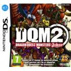 Dragon Quest Monsters :...