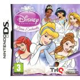 Disney Princesse Livres...