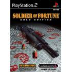 Soldier of Fortune Gold...