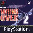 Wing Over 2 PSX