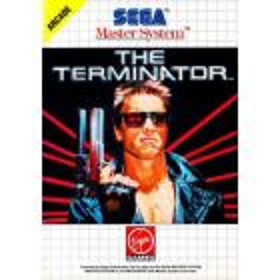 The Terminator en boîte MS