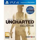 Uncharted : The Nathan...