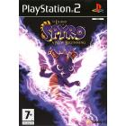 The Legend of Spyro : A New...