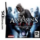 Assassin's Creed : Altair's...