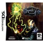Mazes of Fate DS