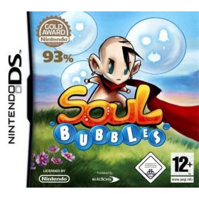 Soul Bubbles DS