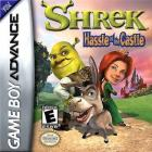 Shrek : Hassle at the...
