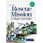 Rescue Mission en boîte MS
