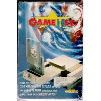 Game Key NES