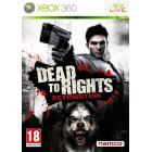 Dead to Rights :...